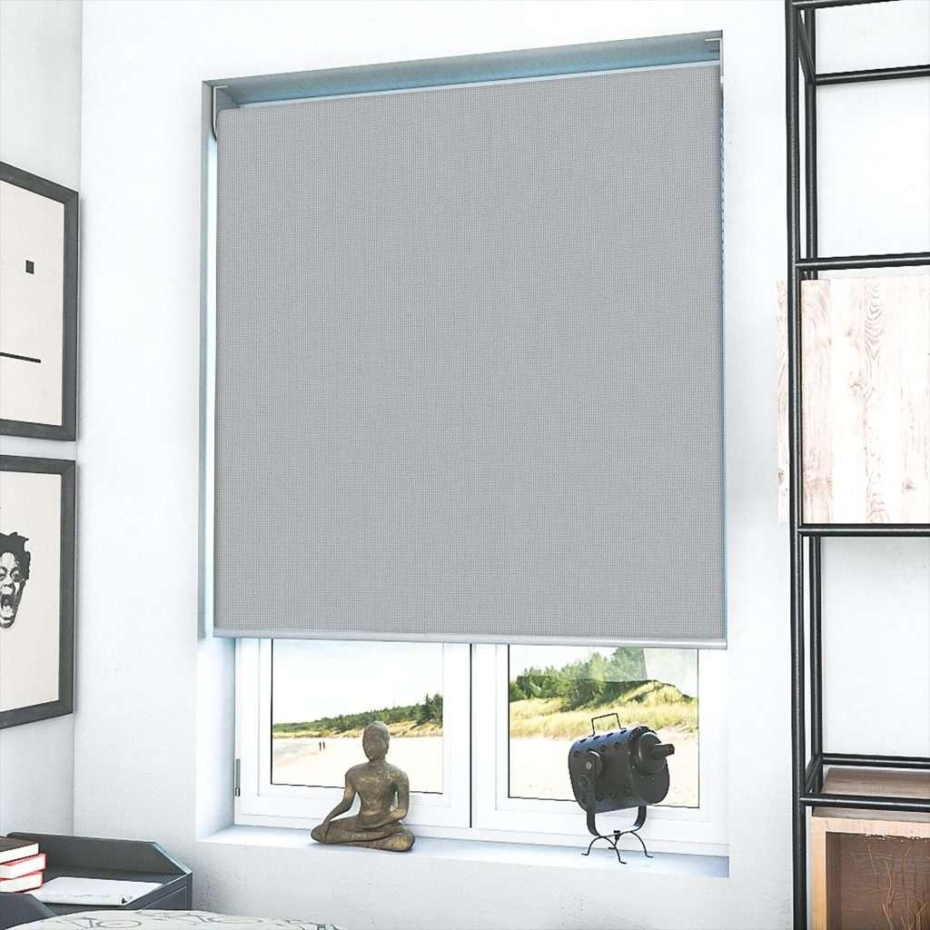 Bella Mirage Roller Blind Designer Window Blinds Direct