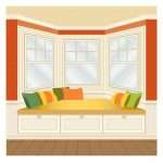 , Measuring Guide, Made-to-Measure Window Blinds Direct