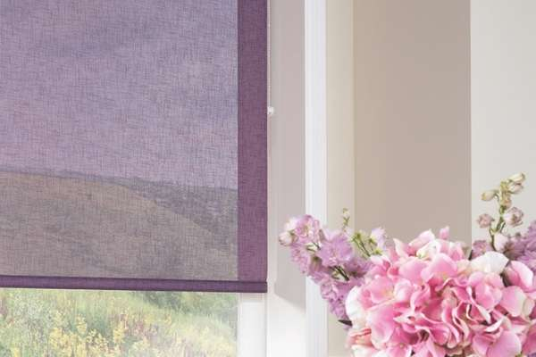 , Fitting Instructions, Made-to-Measure Window Blinds Direct