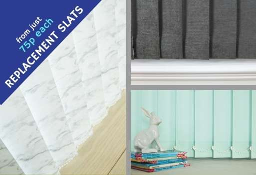 blinds, Home, Made-to-Measure Window Blinds Direct