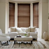, Blog, Made-to-Measure Window Blinds Direct